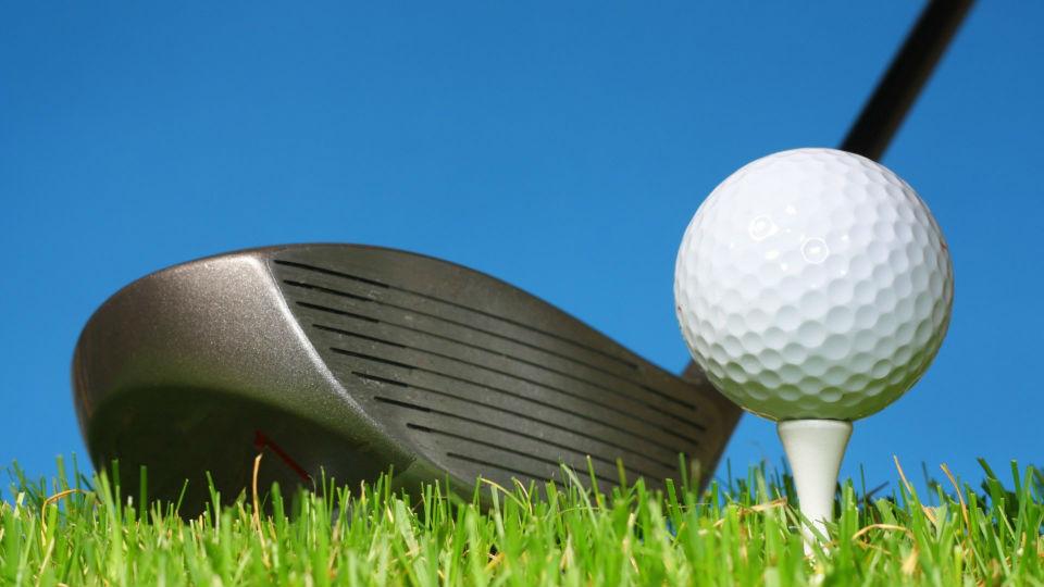 Perbedaan Jenis Peralatan Golf